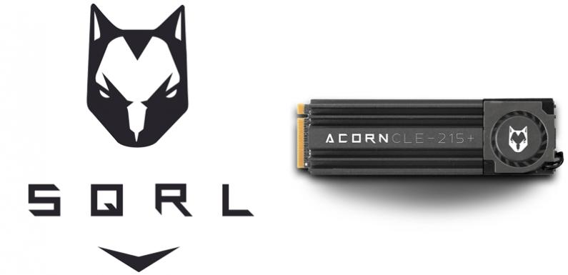 The Acorn FPGA GPU Accelerator | The Ultimate Guide to Enhanced GPU Mining